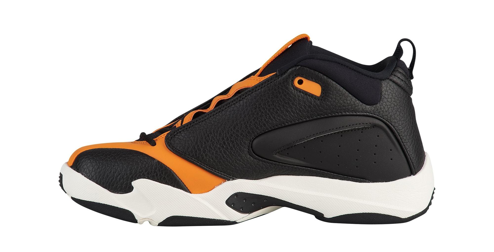 b0d3fe886392 Jordan-Jumpman-Quick-6-Retro-Quick-23-New-Colorways-2 - WearTesters
