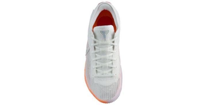 17aa711656b1 The Reverse  Orange Creamsicle  Nike Kobe NXT 360 Has a Release Date ...