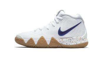 new style 1986a b3714 The Nike Kyrie 4 Goes Atomic Pink for June - WearTesters