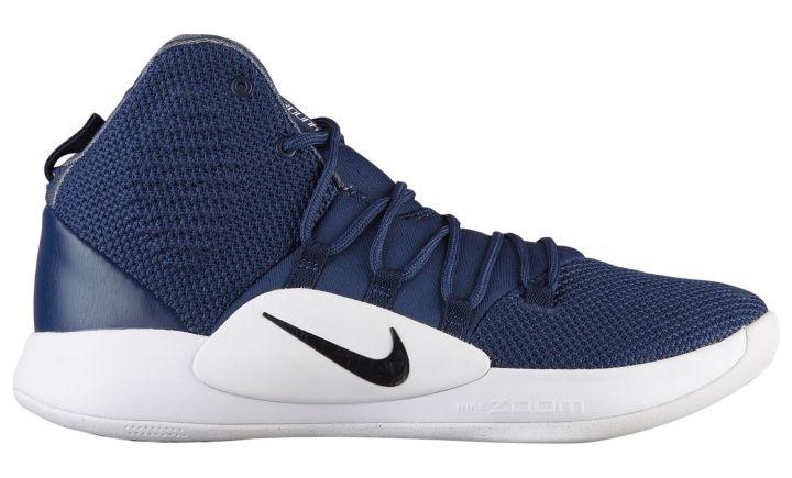 Nike hyperdunk x TB 1