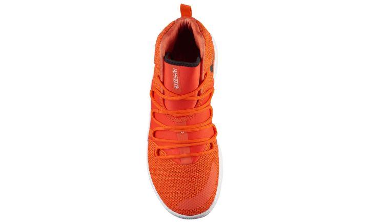 Nike hyperdunk x TB release date 1