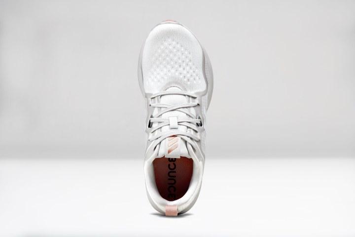 adidas EdgeBOUNCE 5