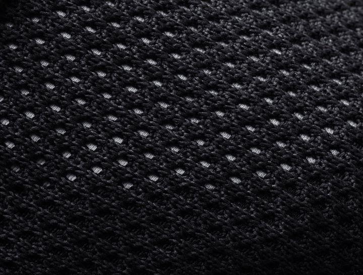 adidas P.O.D. System close up