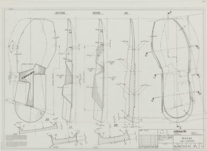 adidas POD system sketch (1)