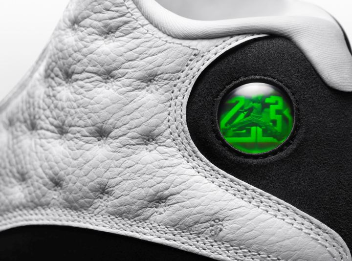 62bf4507447 The Air Jordan 13 'He Got Game' Release Date Has Been Moved Up ...