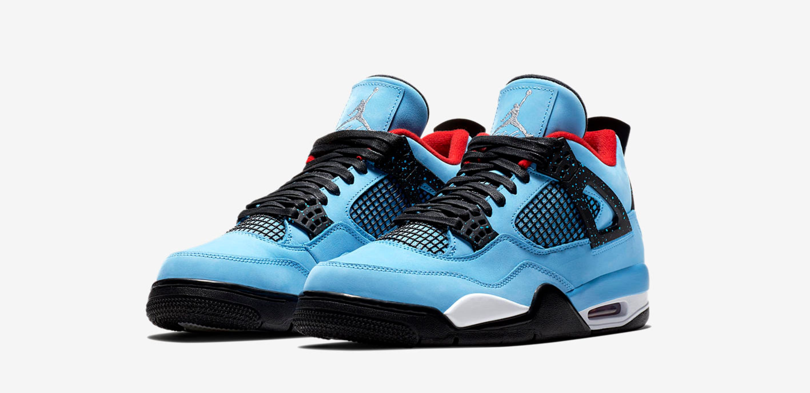 c51969864a6fcd Jordan Brand   Kicks On Court   Release Reminder ...