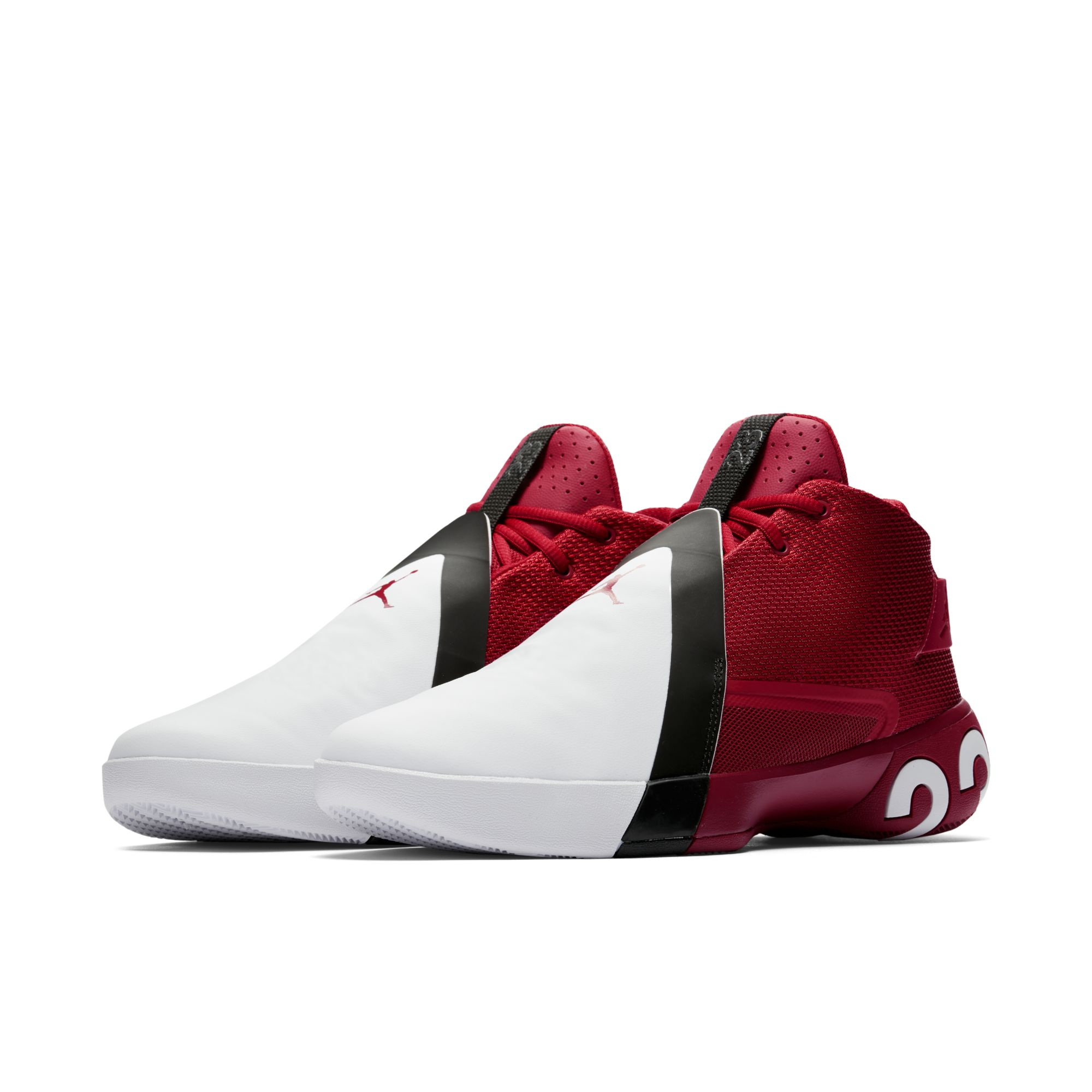 4c2ad475a33c jordan-ultra-fly-3-black-red-white-3 - WearTesters