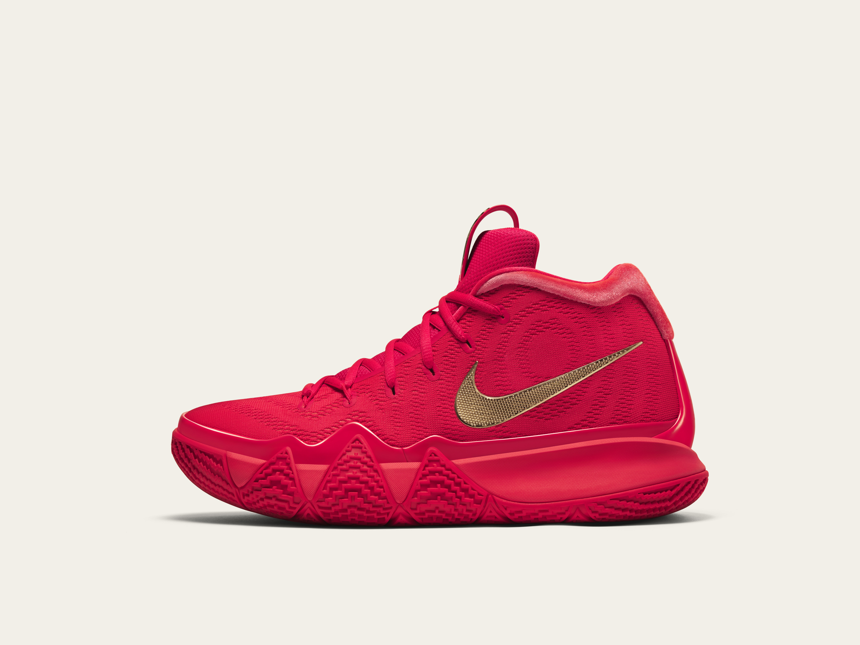 factory authentic 8a695 85b27 clearance kyrie 1 uncle drew for sale near me 5e526 2284f