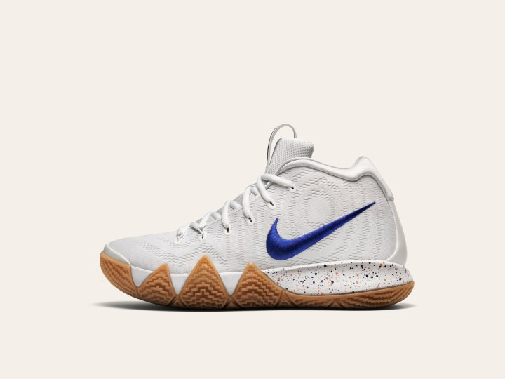 kyrie 4 uncle drew release date
