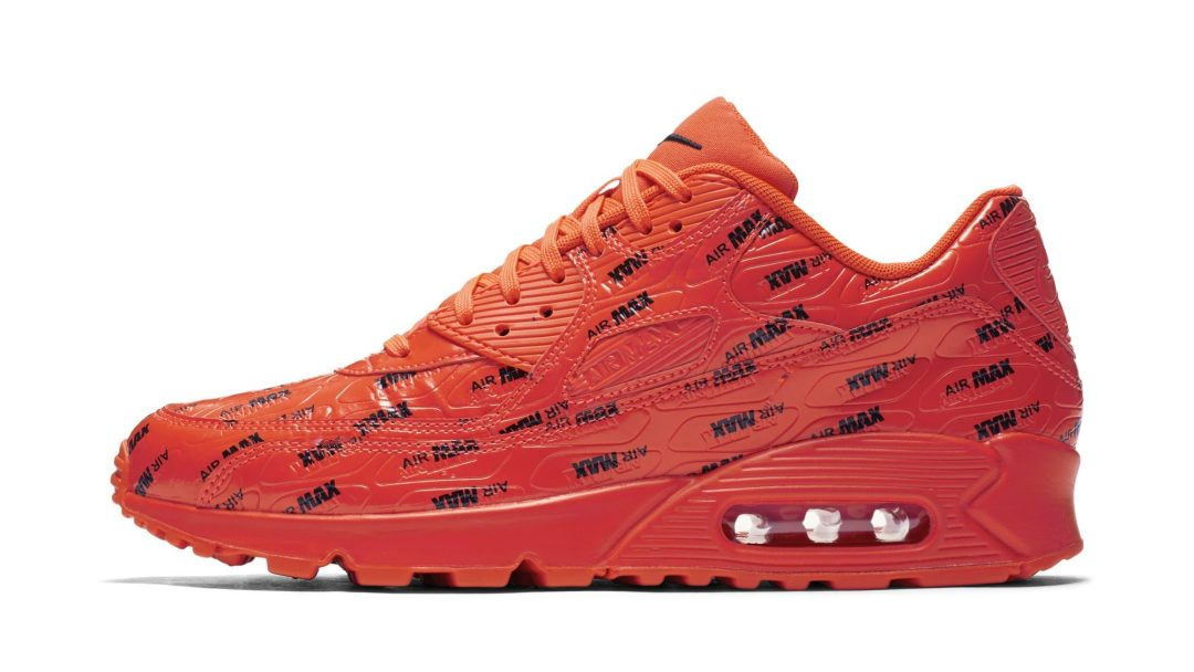 b2a029000e8 Did Anyone Ask For More All-Over Logo Air Maxes  - WearTesters
