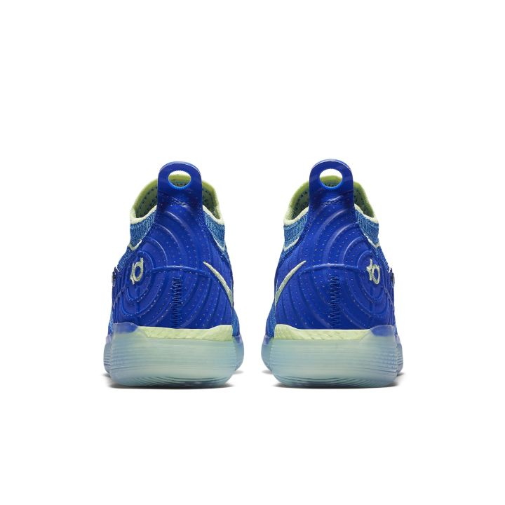 8198e5055e1d5a The Nike KD 11  Paranoid  is Available Now - WearTesters