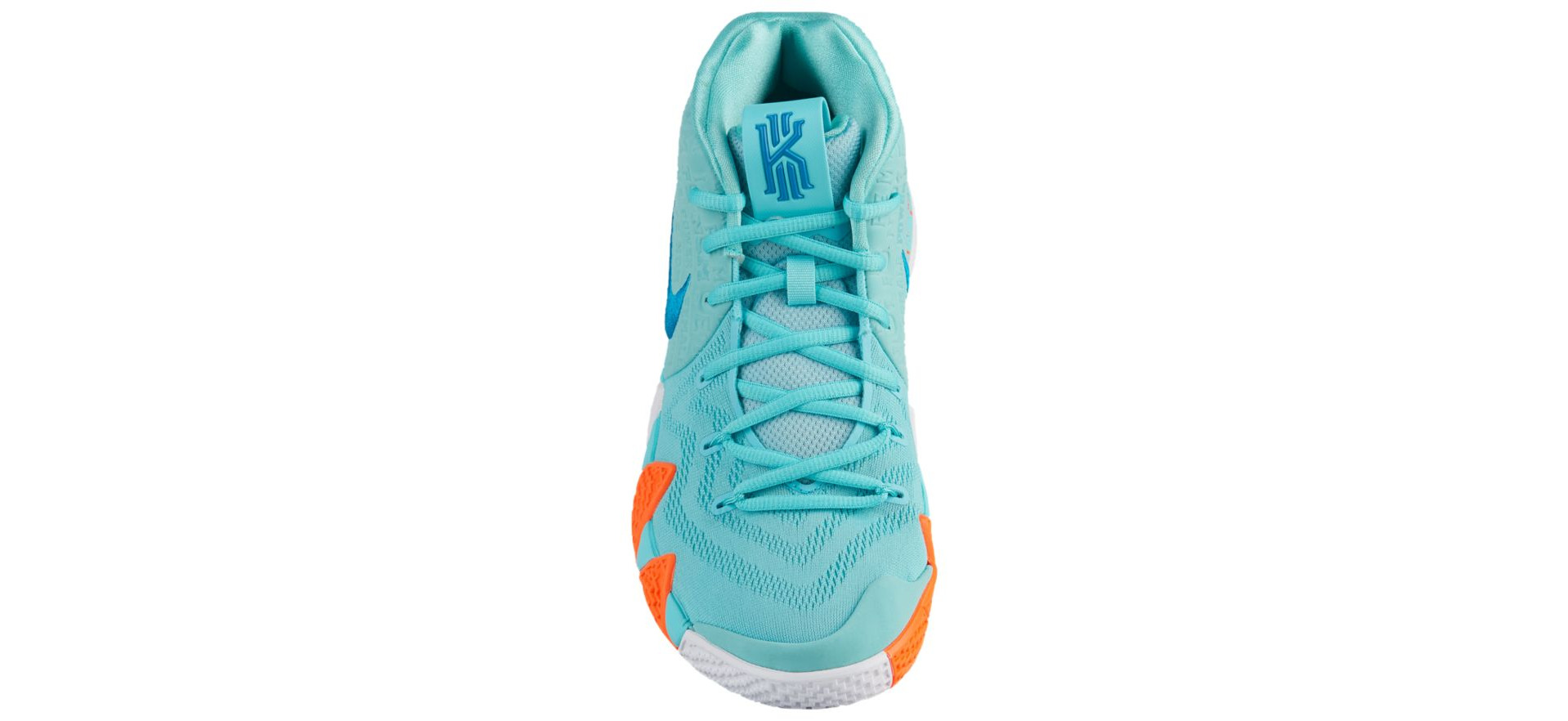 a6563a54ace nike kyrie 4 power is female top - WearTesters
