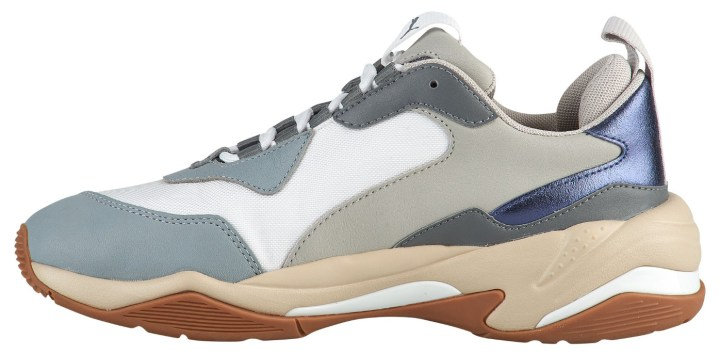 f58aecd80b1d The Women s Puma Electric Thunder Has Dropped in Two Colorways ...