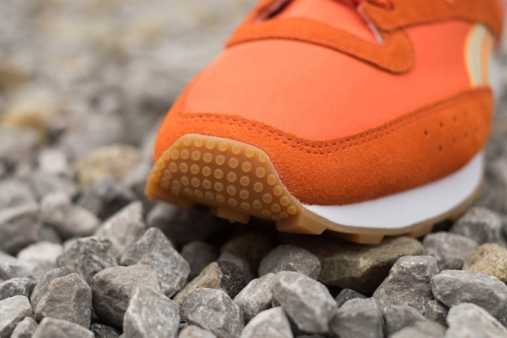 52cc5c2df2e0c5 The Reebok Classic 83 Ree-Cut is a size  Exclusive - WearTesters
