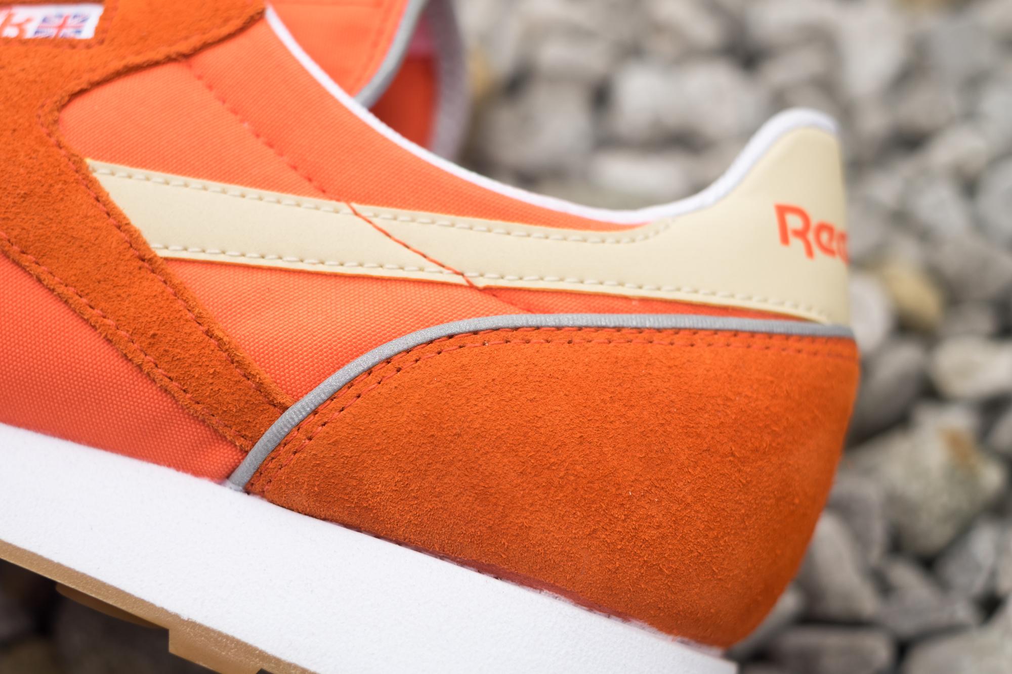 9a09aaea12fad3 reebok classic 83 ree-cut size exclusive - WearTesters
