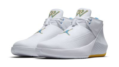 Why Not Zer0.1 Low UCLA