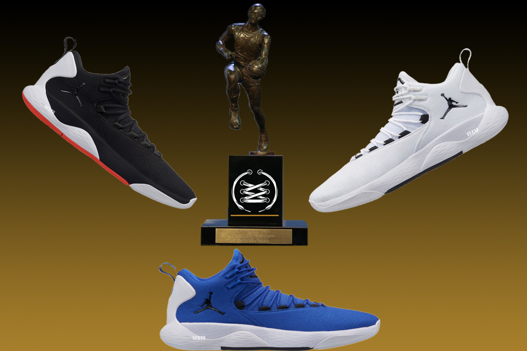JORDAN SUPER.FLY MVP FEATURED