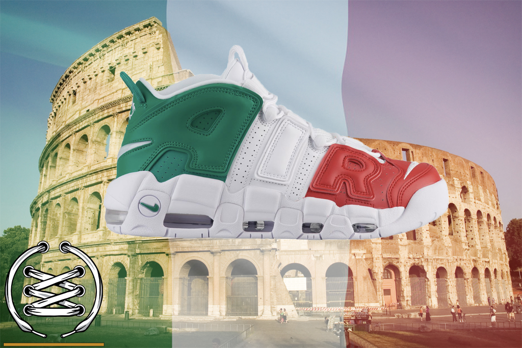 9969759a95 NIKE AIR MORE UPTEMPO ITALY FEATURED - WearTesters