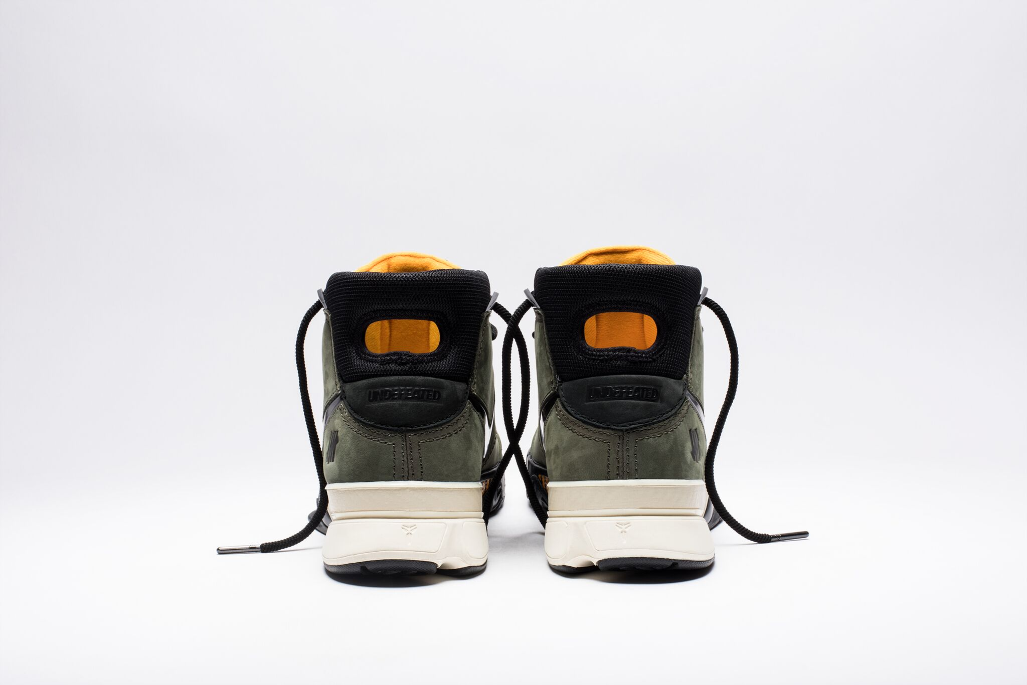 a239625707cc Nike-Kobe-1-Protro-UNDFTD-Flight-Jacket-3 - WearTesters
