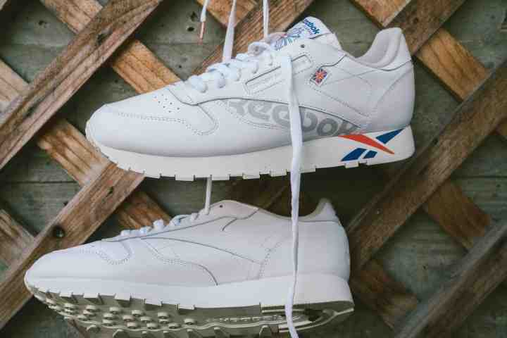 ddf0f6427e3 Reebok Classic Introduces  Alter the Icons