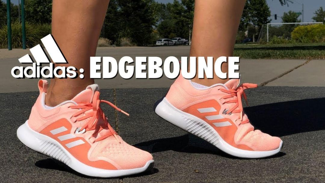 33a7230c4b426 adidas edgebounce detailed look and review