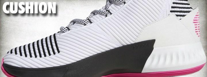 adidas d rose 9 performance review duke4005 cushion