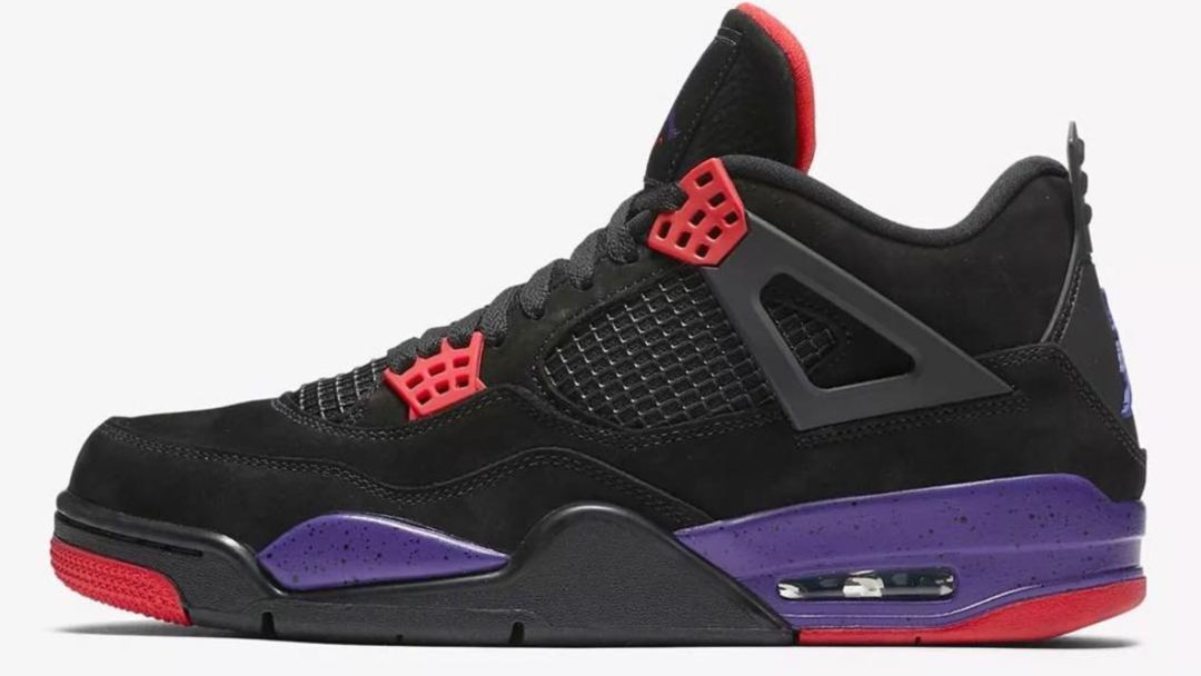 655a99ed153744 Possible Air Jordan 4 Retro NRG