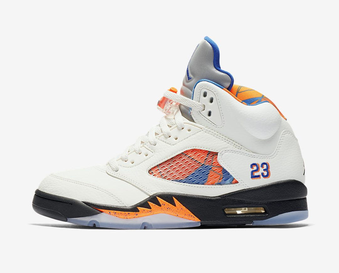 950d6190b7b01c jordan brand Archives - Page 7 of 66 - WearTesters
