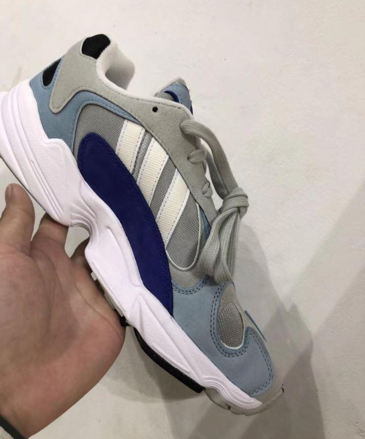 end adidas yung 1