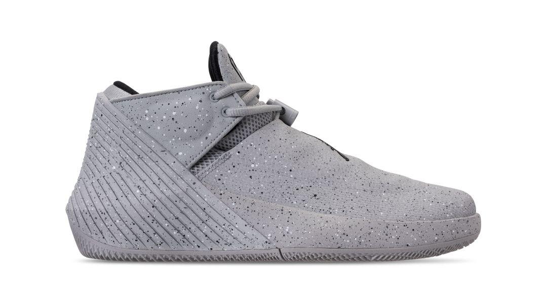 jordan why not zer0.1 low cement release date