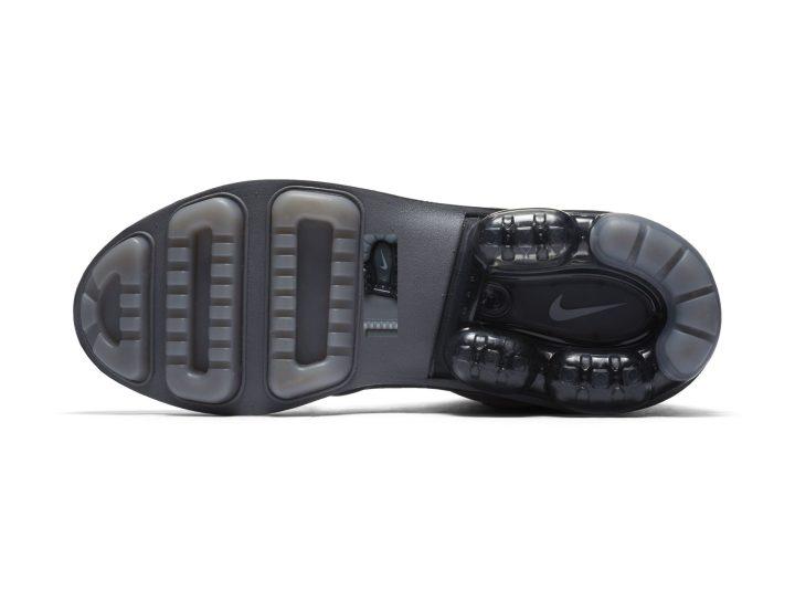 nike air vapormax light 2 boot outsole