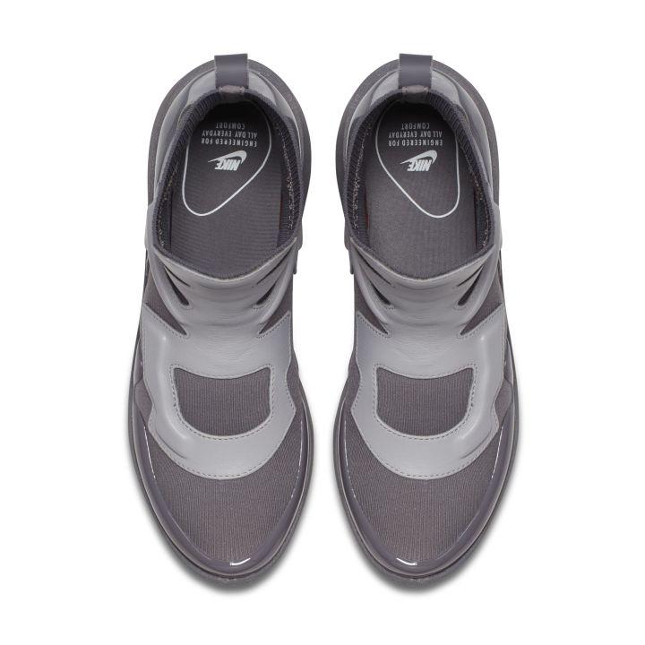 nike air vapormax light 2 boot