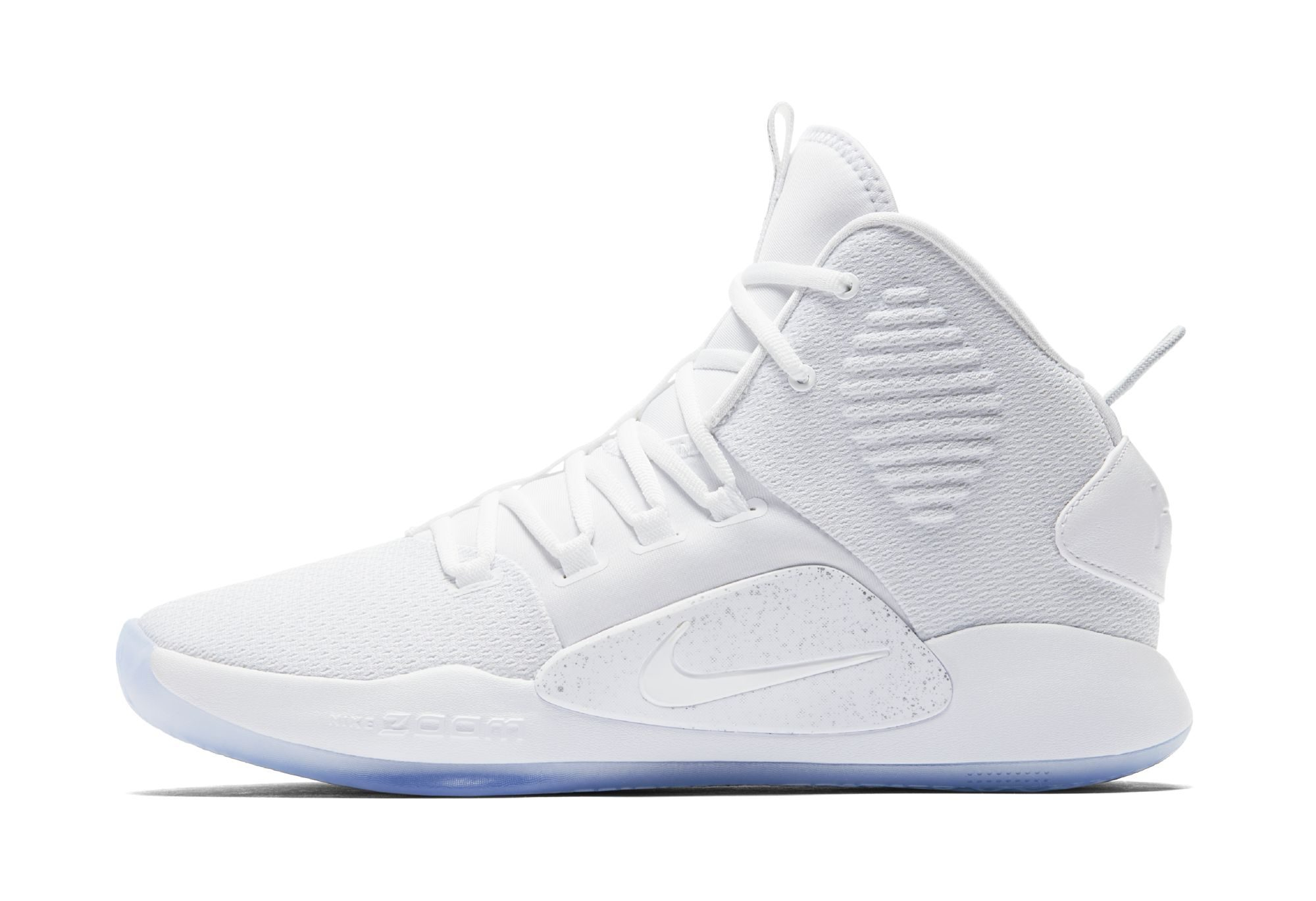 huge selection of 0a5ae 5bbb7 promo code for nike hyperdunk 2013 commercial 65c43 1c94e