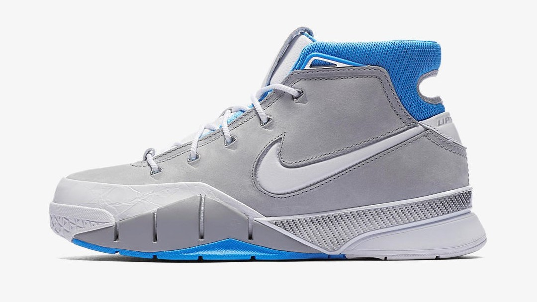 607a1992cf79 The Nike Kobe 1 Protro  MPLS  is Available Now - WearTesters