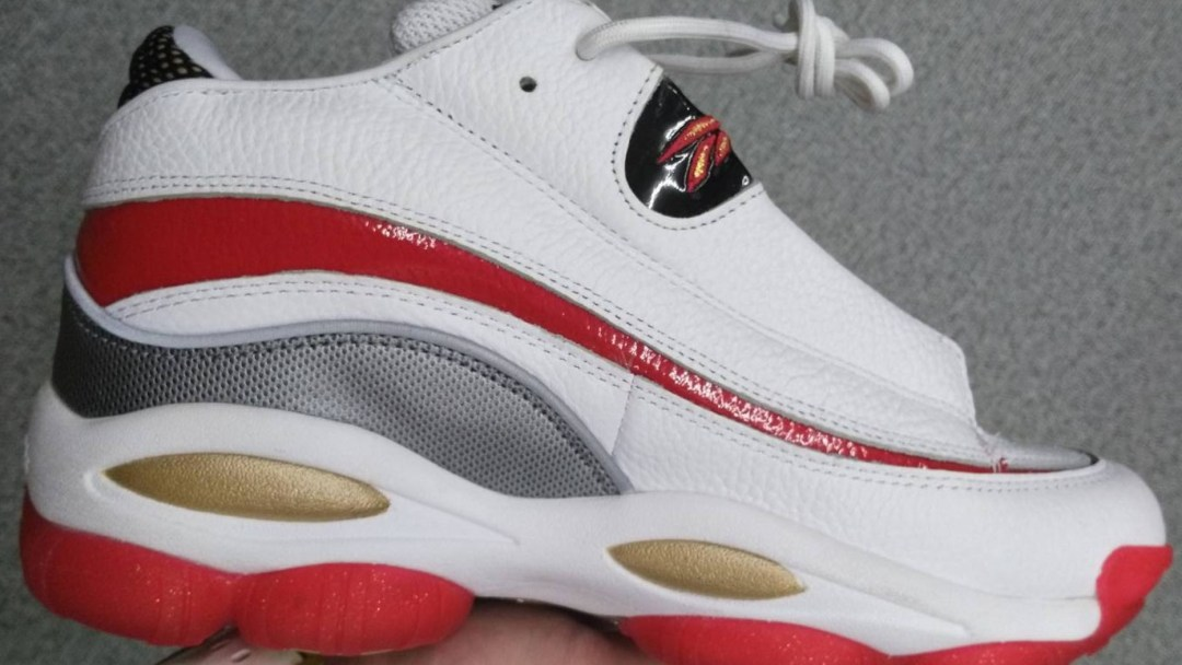 reebok answer 1 OG 2018