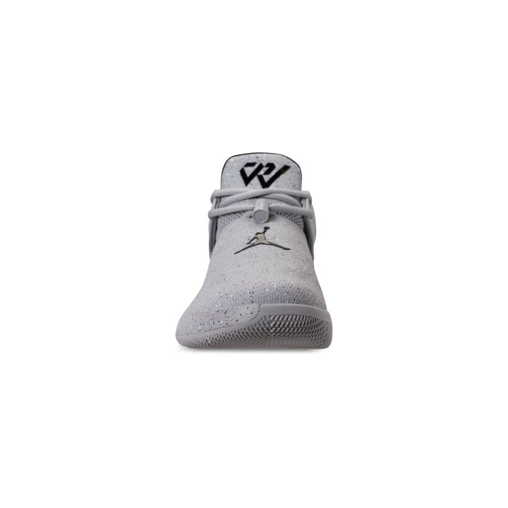 russell westbrook jordan why not zer0.1 low cement