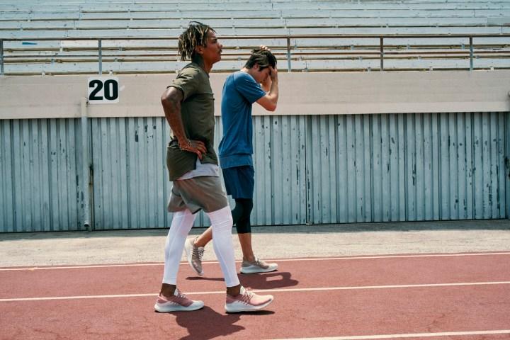LANE EIGHT Trainer AD 1 new brand
