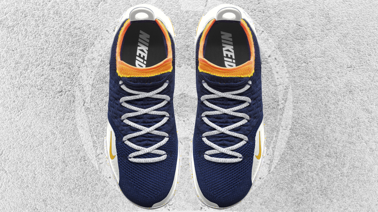 873bc5a26779bd nike kd 11 nikeid 3 - WearTesters