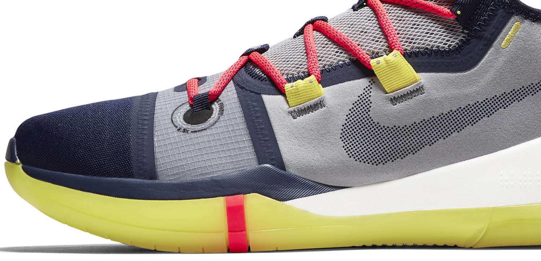 509d1132641a Nike-Kobe-AD-Drew-League-2 - WearTesters