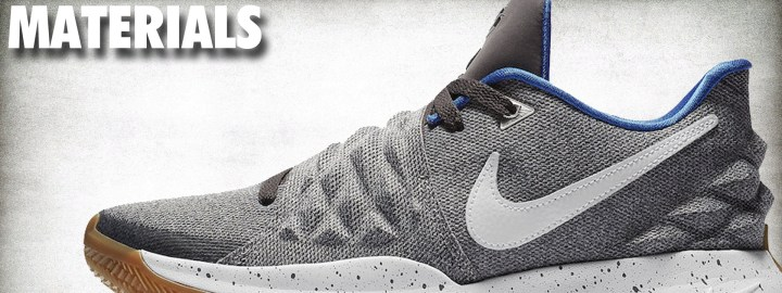 e1a1a140b90a Nike Kyrie Low Performance Review