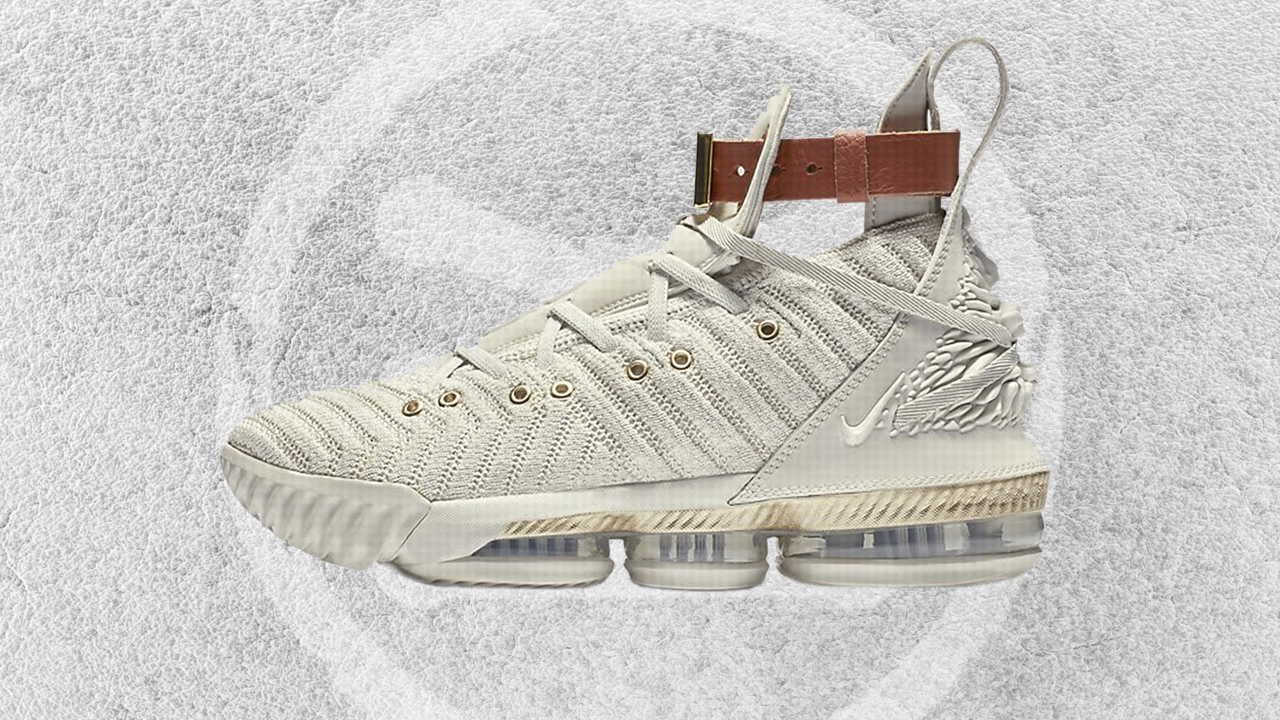 a480fdef3ad ... usa eastbay on twitter cheap nike lebron 16 shoes ac2be 7c3cf ...