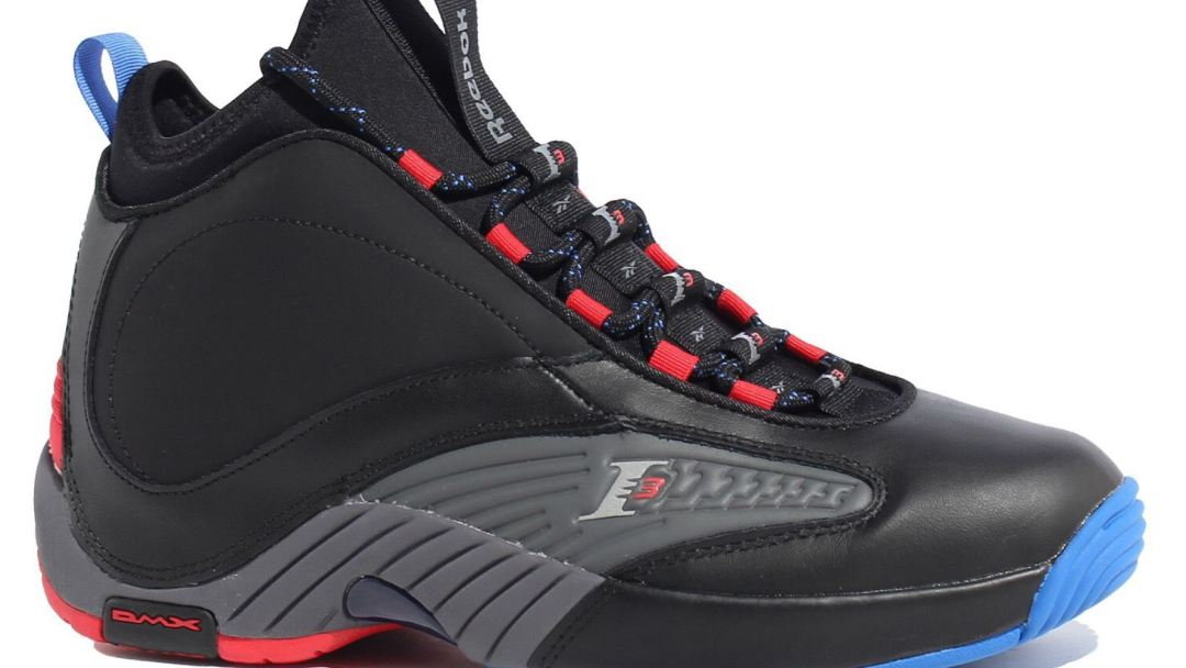 024158a69fa7 Exclusive  The Reebok Answer 4.5 is Inspired by A.I. s Iconic Sleeve ...
