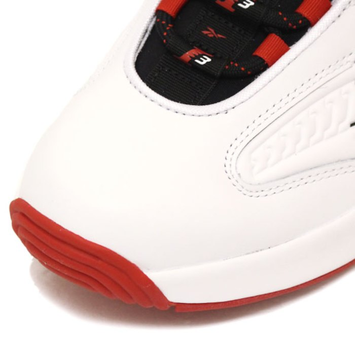 Reebok Answer 4.5 answer IV.V release date 6