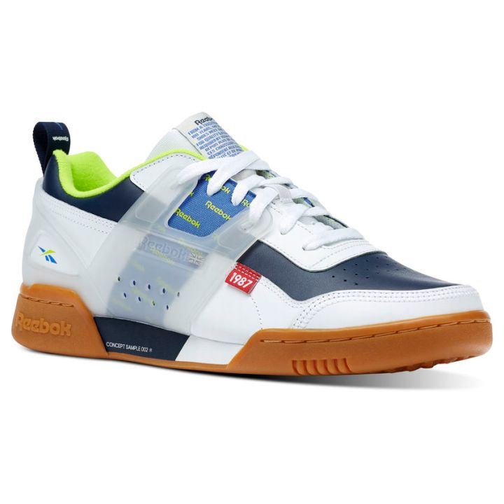 Reebok workout plus alter the icons sample 002