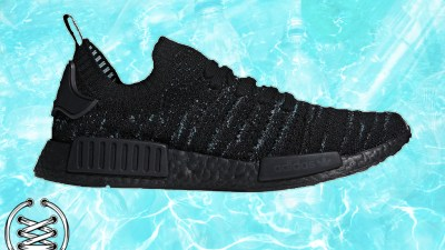 adidas NMD_R1 STLT x Parley FEATURED IMAGE