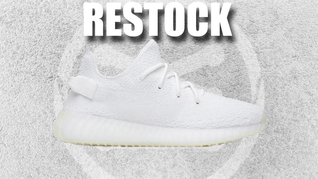 eb43668d7 Kanye West Still Wants Everyone That Wants Yeezys to Have a Pair ...