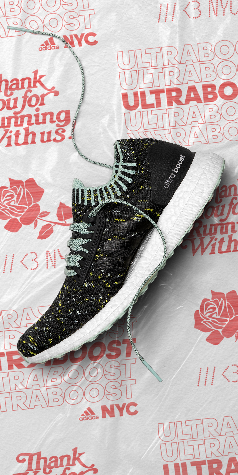 c76a58868d81d adidas ultra boost x nyc bodega - WearTesters