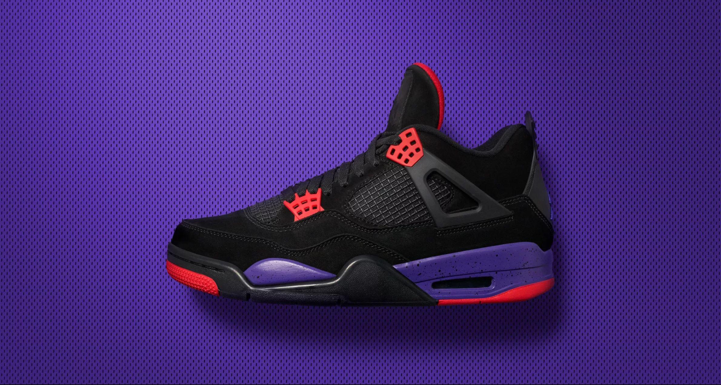 4b351cd6d31 Jordan Brand / Kicks On Court ...