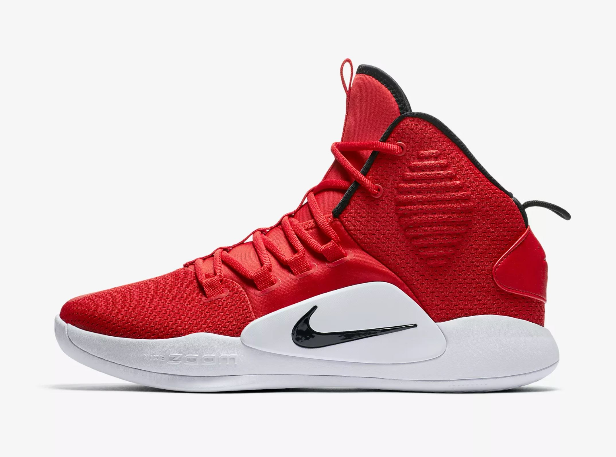 check out 8ba34 23579 store university red nike hyperdunk x release 930e2 abcfb