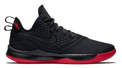 85ca2f374a1 LeBron s Next Budget-Friendly Sneaker Has Gotten Significant Upgrades